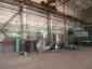 Продажа склада, Рязанское шоссе, метро Волгоградский проспект, Москва1500 м2, фото №7