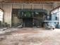 Продажа склада, Рязанское шоссе, метро Волгоградский проспект, Москва1500 м2, фото №8