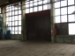 Продажа склада, Рязанское шоссе, метро Волгоградский проспект, Москва1500 м2, фото №9