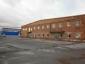 Купить производственное помещение, Егорьевское шоссе, Новохаритоново, Московская область2350 м2, фото №2