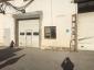 Купить производственное помещение, Егорьевское шоссе, Новохаритоново, Московская область2350 м2, фото №11