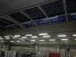 Купить производственное помещение, Егорьевское шоссе, Новохаритоново, Московская область2350 м2, фото №5