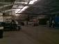 Купить производственное помещение, Егорьевское шоссе, Новохаритоново, Московская область2350 м2, фото №6