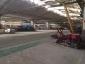 Купить производственное помещение, Егорьевское шоссе, Новохаритоново, Московская область2350 м2, фото №7