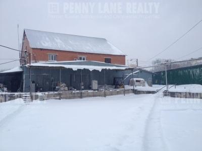 Продажа производственных помещений, Ярославское шоссе, Мытищи, Московская область, площадь 0 м2 фото №22