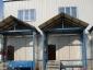 Снять, Варшавское шоссе, Подольск, Московская область1000 м2, фото №2