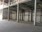 Продажа склада, Киевское шоссе, метро Румянцево, Москва0 м2, фото №3