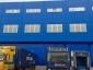 Продажа склада, Киевское шоссе, метро Румянцево, Москва0 м2, фото №4