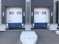 Аренда складских помещений, Симферопольское шоссе, Валищево, Московская область720 м2, фото №6