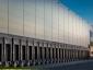 Аренда складских помещений, Симферопольское шоссе, Валищево, Московская область720 м2, фото №7