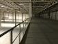 Аренда складских помещений, Дмитровское шоссе, Глазово, Московская область6451 м2, фото №5
