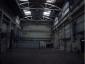 Производственные помещения в аренду, Варшавское шоссе, метро Нагорная, Москва900 м2, фото №2