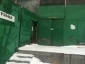 Производственные помещения в аренду, Варшавское шоссе, метро Нагорная, Москва900 м2, фото №11