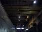 Производственные помещения в аренду, Варшавское шоссе, метро Нагорная, Москва900 м2, фото №3