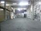 Производственные помещения в аренду, Варшавское шоссе, метро Нагорная, Москва900 м2, фото №6