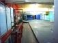 Производственные помещения в аренду, Варшавское шоссе, метро Нагорная, Москва900 м2, фото №7
