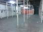 Производственные помещения в аренду, Варшавское шоссе, метро Нагорная, Москва900 м2, фото №8