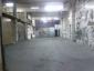Производственные помещения в аренду, Варшавское шоссе, метро Нагорная, Москва900 м2, фото №9