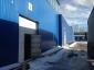 Снять, Варшавское шоссе, метро Улица Академика Янгеля, Москва640 м2, фото №2