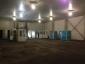 Снять, Варшавское шоссе, метро Улица Академика Янгеля, Москва640 м2, фото №3