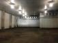 Снять, Варшавское шоссе, метро Улица Академика Янгеля, Москва640 м2, фото №5