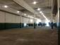 Снять, Варшавское шоссе, метро Улица Академика Янгеля, Москва640 м2, фото №8