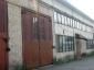 Купить производственное помещение, метро Кантемировская, Москва0 м2, фото №3
