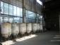 Купить производственное помещение, метро Кантемировская, Москва0 м2, фото №4