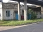 Купить производственное помещение, метро Кантемировская, Москва0 м2, фото №6