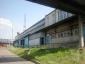 Купить производственное помещение, метро Кантемировская, Москва0 м2, фото №7