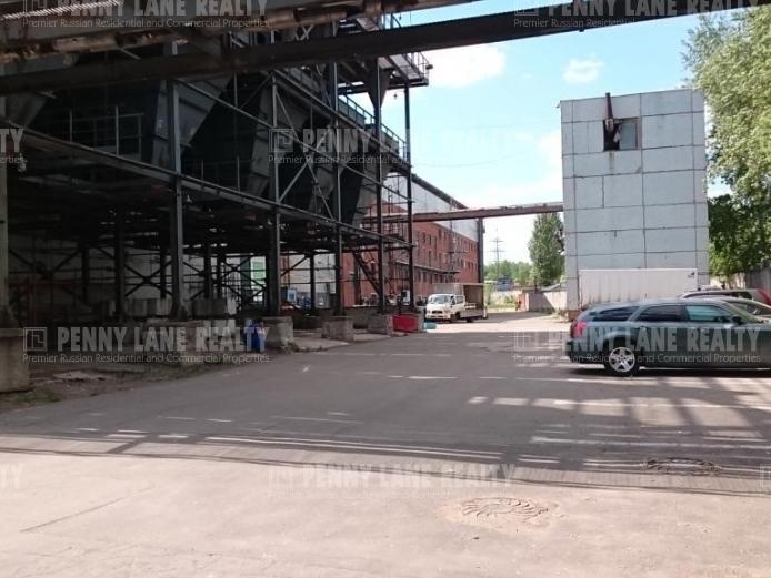 Продажа склада, метро Царицыно, Москва0 м2, фото №2