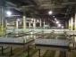 Продажа склада, метро Царицыно, Москва0 м2, фото №3
