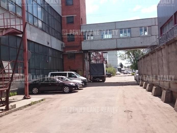 Продажа склада, метро Царицыно, Москва0 м2, фото №4