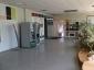 Продажа склада, метро Царицыно, Москва0 м2, фото №7