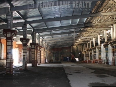 Аренда производственных помещений, метро Кожуховская, Москва, площадь 3070 м2, деление от 890 м2  фото №20