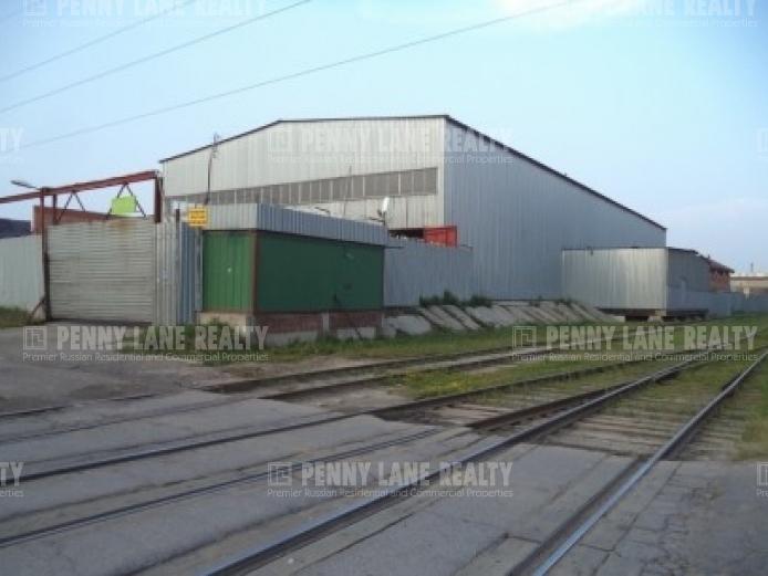 Аренда складских помещений, Можайское шоссе, Одинцово, Московская область700 м2, фото №2