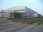 Аренда складских помещений, Можайское шоссе, Одинцово, Московская область800 м2, фото №2