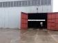 Аренда складских помещений, Можайское шоссе, Одинцово, Московская область800 м2, фото №3