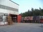 Аренда складских помещений, Можайское шоссе, Одинцово, Московская область800 м2, фото №4