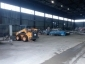 Аренда складских помещений, Можайское шоссе, Одинцово, Московская область800 м2, фото №6