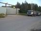 Аренда складских помещений, Можайское шоссе, Одинцово, Московская область700 м2, фото №7