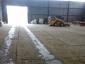 Аренда складских помещений, Можайское шоссе, Одинцово, Московская область800 м2, фото №9