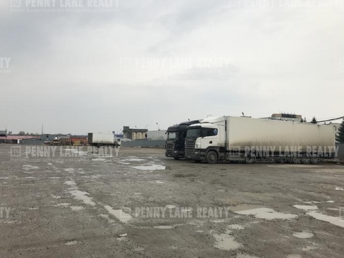 Купить производственное помещение, Каширское шоссе, Видное, Московская область0 м2, фото №11