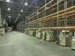 Купить производственное помещение, Каширское шоссе, Видное, Московская область0 м2, фото №3