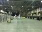 Купить производственное помещение, Каширское шоссе, Видное, Московская область0 м2, фото №4