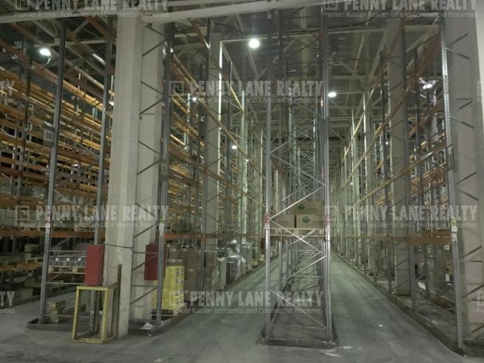 Купить производственное помещение, Каширское шоссе, Видное, Московская область0 м2, фото №5