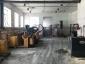 Купить производственное помещение, Каширское шоссе, Видное, Московская область0 м2, фото №6