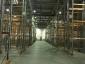 Купить производственное помещение, Каширское шоссе, Видное, Московская область0 м2, фото №8