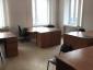 Купить производственное помещение, Каширское шоссе, Видное, Московская область0 м2, фото №10