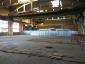 Производственные помещения в аренду, метро Шоссе Энтузиастов, Москва730 м2, фото №2